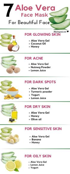 Aloe Vera Face Mask helps every skin problems. It treats acne dry skin oily skin and has anti-aging benefits. The post Aloe Vera Face Mask helps every skin problems. It treats acne dry skin oily sk appeared first on Diy Skin Care. Aloe E Vera, Aloe Vera Creme, Aloe Vera For Face, Aloe Vera Face Mask, Aloe Face, Aloe Vera Skin Care, Aloe Vera Face Moisturizer, Aloe Vera Facial, Skin Treatments