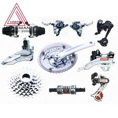 bicycle parts #bicycles, #parts