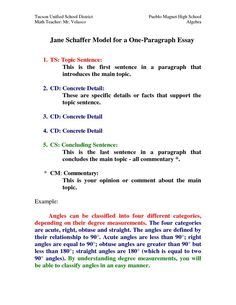 719266e708e6315b47ea2b33613b79ea Jane Paragraph Format Example on well written paragraph example, 5 paragraph order example, paragraph template, paragraph notes, paragraph of text, topic paragraph example, paragraph structure, 11 sentence paragraph example, compare and contrast paragraph example, two chunk paragraph example, paragraph about myself samples, process paragraph example, about me paragraph example, paragraph story, critical essay outline example, illustration paragraph example, paragraph about science, paragraph sentence starters, paragraph writing, a great introduction paragraph example,