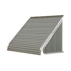 45 Best Aluminum Window Awnings Images Aluminum Window