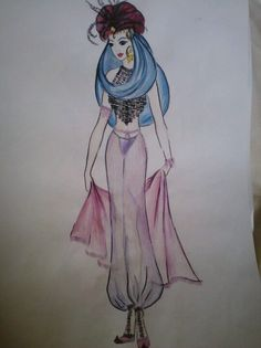 Art My Arts