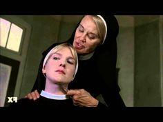 American Horror Story Asylum Tribute