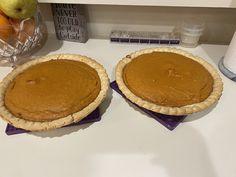 Tea Cakes, Pie, Homemade, Breakfast, Desserts, Food, Torte, Morning Coffee, Tailgate Desserts