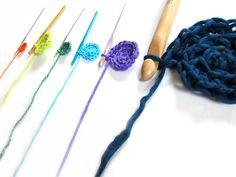 yarn calculation