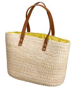 Becki beach taske, 249 DKK