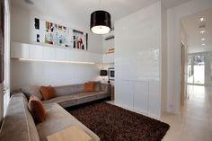 80 Brooke Street, Albert Park - Lounge
