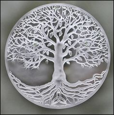 tree etching - Google Search