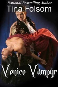 Venice, early 1800s  	  	Isabella Tenderini, a wealthy merchant's widow rescues a stranger from drowning in one of Venice's canals. And how does the man repay her selfless act…  read more at Kobo.