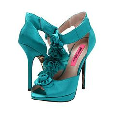 These are really cute!!