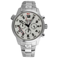 Sector Men's Wrist Watch R3273702045