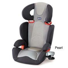 24 Safest Booster Seats | Safest booster seat