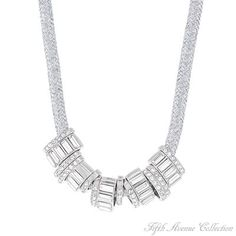 Fifth Avenue Collection - Australia. See You Tonight Fifth Avenue Collection, Pendant Set, Princess Cut, Clear Crystal, Round Diamonds, Jewelry Sets, Swarovski Crystals, Arrow Necklace, Jewelery
