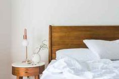 With valentines day just less than a month away, these feng shui tips are just here to give you that little boost to make practical changes and improve the odds of getting genuine happiness in your love life. Grey Bedding, Luxury Bedding, Bedding Sets, Luxury Linens, Best Mattress, Foam Mattress, Latex Mattress, Dresser As Nightstand, Luxurious Bedrooms