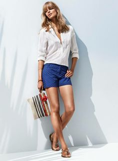 LOFT - Stuyvesant Plaza - What's new now: styles to wear right now – and straight through the season.