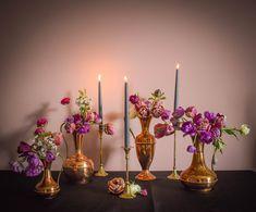 Florals Using Scottish cut flowers Tulips Flowers, Cut Flowers, Scottish Flowers, Second Weddings, Flower Farm, Tablescapes, Floral Arrangements, Florals, Daisy