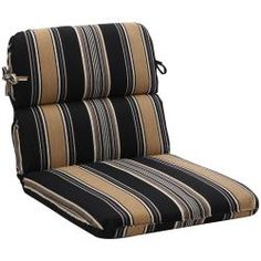 83 Best Patio Chair Cushions Images