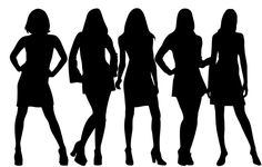 Pinkbelezura: Dia Universal da Mulher