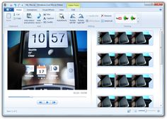 windows movie maker 2012 crack download