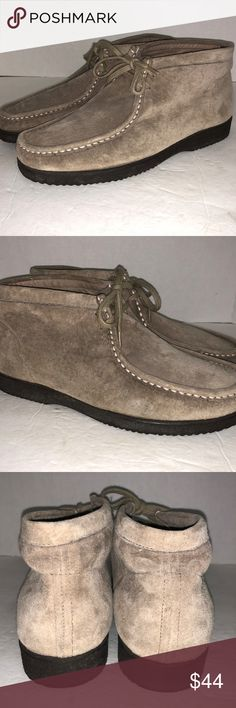d849f082a774c 26 Best Hush Puppies images in 2018 | Shoes, Hush puppies, Men