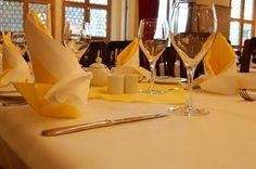 How to Write a Business Plan for a Restaurant or Food Business | Chron.com