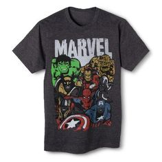 T-shirt, Maglie E Camicie Bambini 2 - 16 Anni Sincere T Shirt Thor Marvel Avengers Bambino Blue Royal Tshirt Maglia Maglietta Nuovo