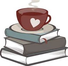 The Readers Cafe--Author Jannette Fuller