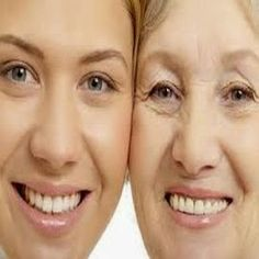 How To Clear Wrinkles Naturally | Health Villas