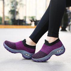 UINSA Pumps Gr. 36 UK 3 Lila Leder Echtleder Damen Schuhe +