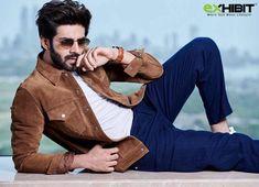 Love u yaar Indian Celebrities, Bollywood Celebrities, Bollywood Actress, Bollywood Stars, Bollywood Fashion, Profile Picture For Girls, Sr K, Boys Dpz, Boy Photos