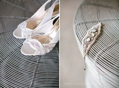 Florence Guest Farm Wedding - Jack and Jane Photography - Tertius & Merise_0005