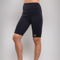 Dessi's big idea became a reality with Zaggora's first product, HotPants. They have become their most iconic style and have sold more than half a million pairs in 126 countries in just two years.