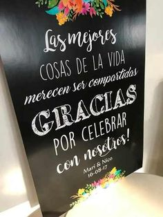 Home Remodel Cheap cartel casamiento 15 aos eventos bodas bienvenida Wedding Letters, Wedding Signs, Our Wedding, Mothers Day Event, Western Parties, Disco Party, Ideas Para Fiestas, 15th Birthday, 40th Anniversary