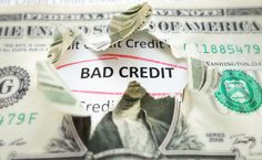 A mistake on your credit report could mean denial of job offers, higher interest rates on loans, higher insurance rates or outright denials for credit.
