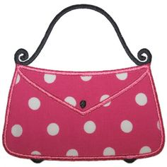 Purse Photo:  This Photo was uploaded by KandJmoran. Find other Purse pictures and photos or upload your own with Photobucket free image and video hostin...