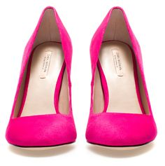 high heel | STYLE IDEALS