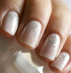 Shellac Nails - Designs world