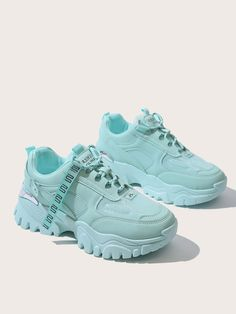 Dr Shoes, Swag Shoes, Hype Shoes, Trendy Shoes, Casual Shoes, Fashion Boots, Sneakers Fashion, Korean Shoes, Kawaii Shoes