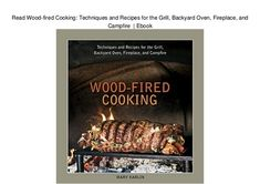 Wood Oven, Wood Fired Oven, Fire Cooking, Oven Cooking, Beer Recipes, Grilling Recipes, Beer Brewing Kits, Home Brewery, Beer Keg
