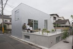 house in komae go hasegawa - Google zoeken