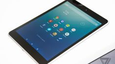 When we found out that the fading brand of Nokia was going to be used to sell a new tablet back in November, it came as a bit of a surprise. What wasn't necessarily surprising was that the tablet —....