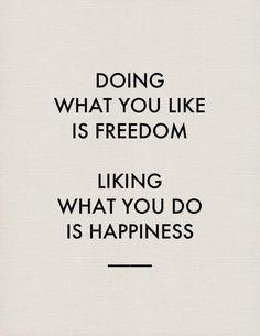 Wk 03: #likewhatyoudo #freedom #happiness #foggyday #cummingkarate   (http://cummingsuwaneemartialarts.com/)