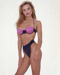 Bikinis, Swimwear, Female, Fashion, Bathing Suits, Moda, Swimsuits, Fashion Styles, Bikini