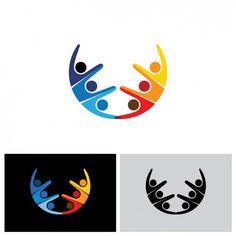abstract-logo-design_1025-879.jpg (626×626)