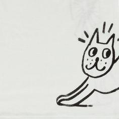 T-shirt | T-Shirts & Tops | Meisje (maat 56-116) | Walk | IMPS&ELFS