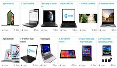 The Best 14 Laptops for Educators ~ Educational Technology and Mobile Learning