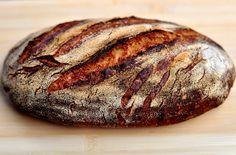 durum bread