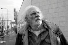 Film of the week: Nebraska | BFI