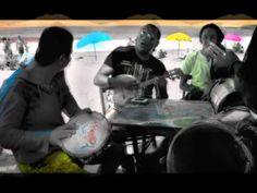 Clara Nunes . Quem me Ouvir Cantar / Arquivo da Samba . Artexpreso 2014