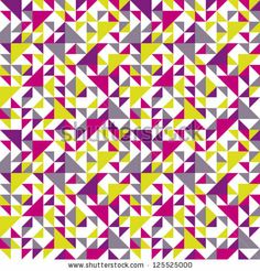 Can be used in textiles, for book design, website background. - stock vector
