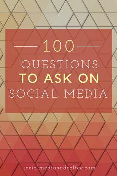 Social Media Marketing Business, Facebook Marketing, Marketing Ideas, Online Business, Digital Marketing, Social Media Quotes, Social Media Pages, Social Media Tips, Instagram Blog